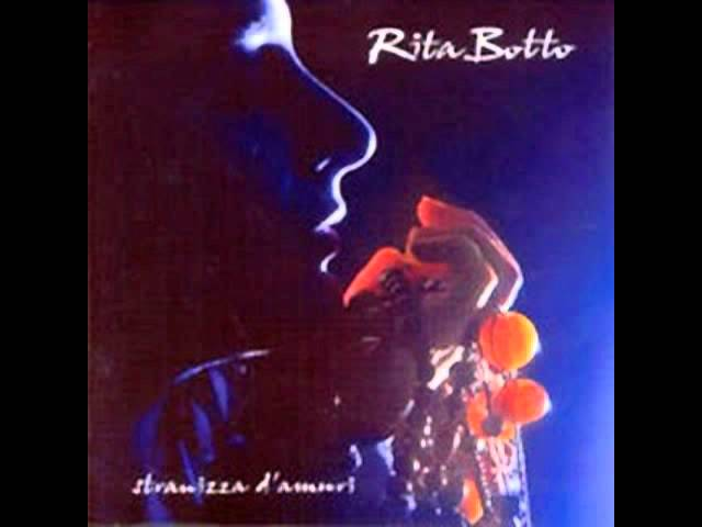 Rita Botto - Avò - YouTube