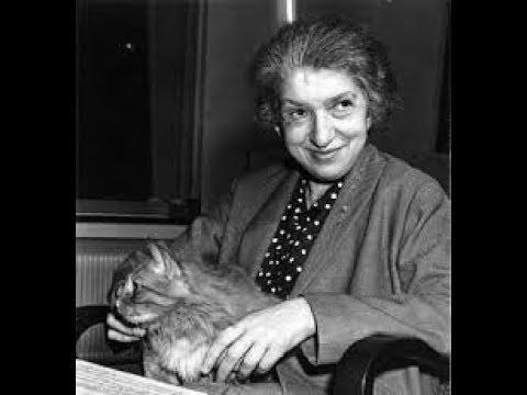 VACKSBOOK_2017  MOZART  Pianoconcert in c, K. V.  491  Cadenzen: Clara HaskiI
