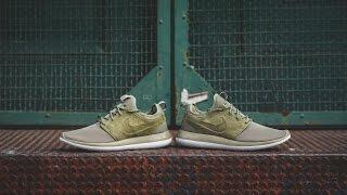 """Review & On-Feet: Nike Roshe Two Breathe """"Trooper"""""""