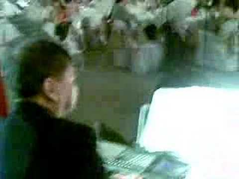 marcy & his orchestra - katakataka