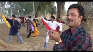 ki gaan sonalo bapoire--Bhawaiya