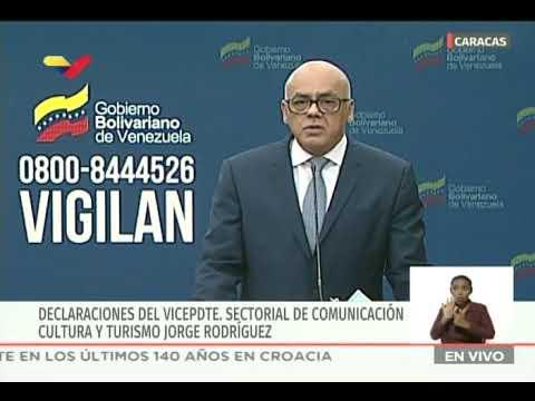 Reporte Coronavirus Venezuela, 23/03/2020: No hubo nuevos casos, 135 son atendidos por despistaje