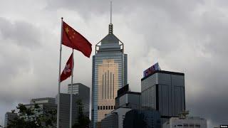 时事大家谈: 北京推海南自由贸易港,香港的地位能复制吗?