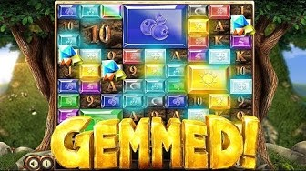 Gemmed! Online Slot from Betsoft
