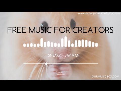 Download Youtube: Comedy / Fun Music