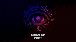 Denmarc Creary // Know Mi [Official Audio]