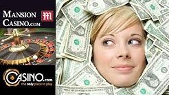 real casino slots free