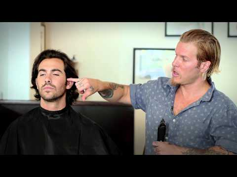 how-to-wear-scruffy-facial-hair-:-men's-grooming