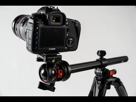 best-camera-tripod-for-youtube---vanguard-alta-pro-263at-tripod-review