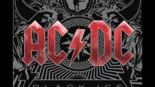 AC/DC-Black Ice-Black Ice