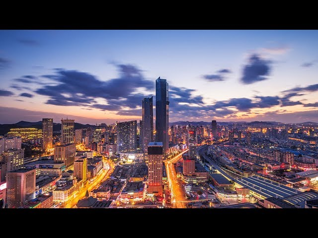 China's economy grows by 6.6 percent in 2018