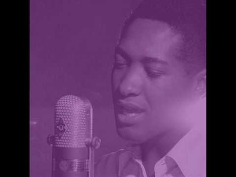 Sam Cooke - A Change Gon' Come (screwed)