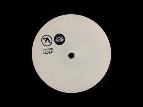 AFX - T63 neotek 2h949 +3 [bonus beats]