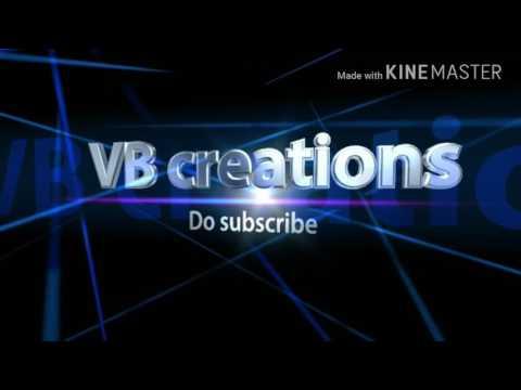 DJ mixer app for music editing || VB creations