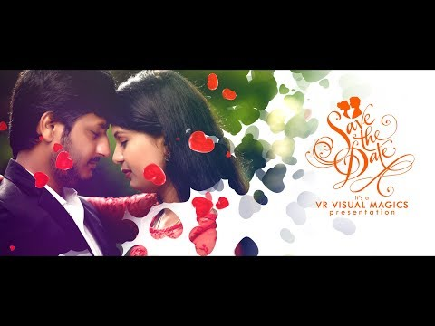 best-||-indian-||-cinematic-||-wedding-invitation-video-2018-||-save-the-date-video-||-vr-50