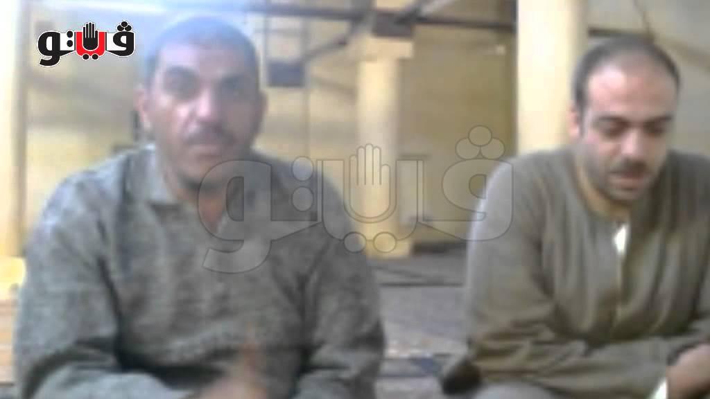 الأحفاد يتحدثون في ذكري وفاة شيخ العرب همام Youtube