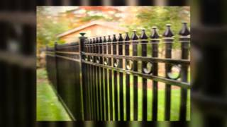 Http://bestdallasfencecompany.com - Custom Gates,fence Repair,wooden Fence,fence Staining