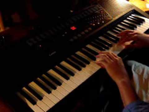 edgen in tune soul piano