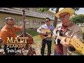 'Train Long Gone' Matt & The Peabody Ducks (bopflix sessions) BOPFLIX