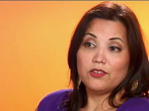 Latina Hero: Elma Placeres Dieppa: La inteligencia