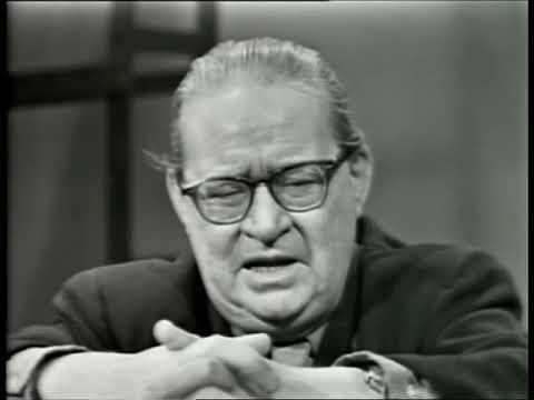 Joe Sullivan (December 18, 1963) - Jazz Casual