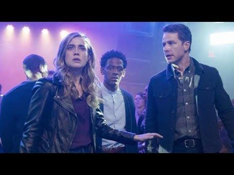 "Download Super-Fanta-Fi: Manifest Season 2 Episode 7 ""Emergency Exit"" Review"
