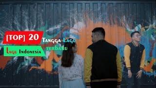[TOP 20] Tangga Lagu Indonesia Pilihan Edisi  20 Mei 2019 | TOP CHART INDONESIA TERBARU.mp3