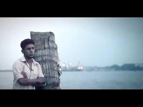 Moodtapes - Poi Solla Koodathu Kadhali by Ashwin Kumar Kappa TV