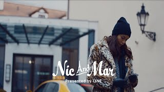 "Thumbnail of LINE Story: Nic & Mar Ep. 6 ""What Do You Want?"""