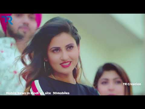 new-punjabi-whatsapp-status-2019-#romantic-whatapp-status