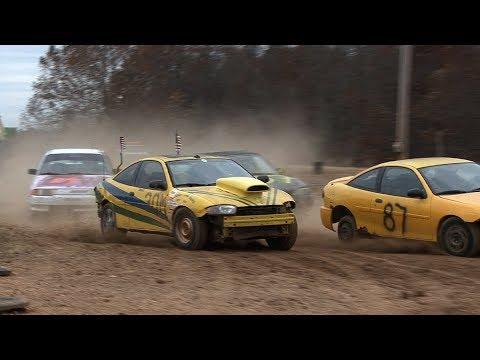 redneck-rallycross---racing-junk-cars-for-cash