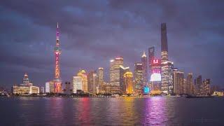 China's import expo showcase of