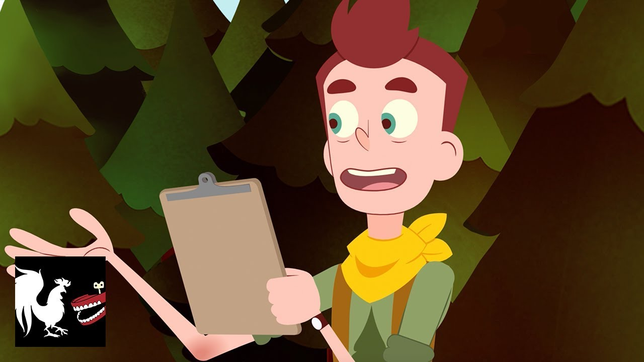 camp-camp-season-3-episode-3-clip-rooster-teeth