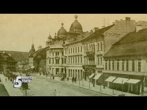 România Mare -