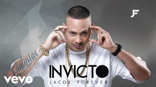 Jacob Forever - La Protagonista (Official Audio)