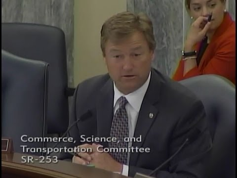 ICYMI: Heller Asks DOT Secretary to Support Designation of I-11 to Northern Nevada