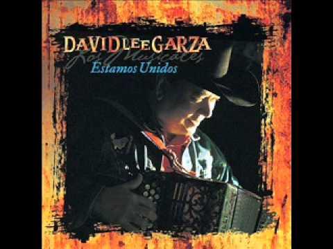 David Lee Garza con Luis Padilla.- LLEVAME CONTIGO