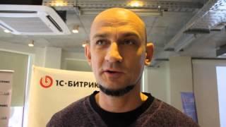 Отзыв о семинаре «Интернет-магазин: от создания до продвижения», 4.12.14, Одесса(, 2014-12-08T19:19:26.000Z)