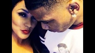 Nelly New Song 2014 Thanks To My Ex  New Song Mp4 Youtube