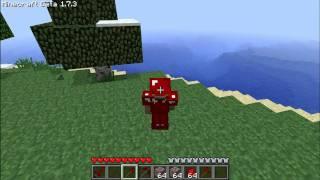 reborn v06 download videos, reborn v06 download clips - clipfail com