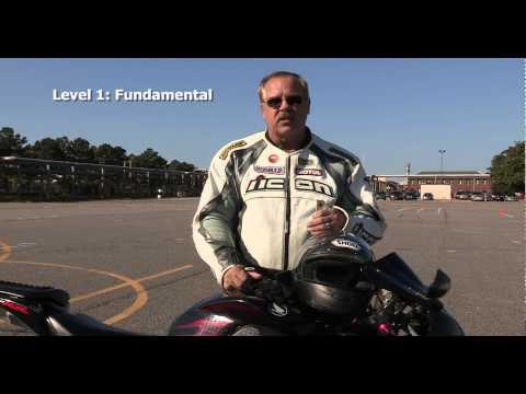 motorcycle-gouge:-training