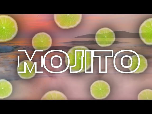DJ Nelson x Alejandro Armes - Mojito ft. Issa [Official Video]