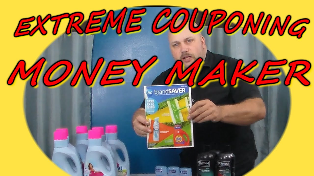 This is a photo of Peaceful Printable K Mart Coupon