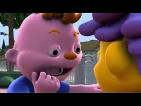 Игры Свинка Пеппа, играть онлайн игру Свинка Пеппа