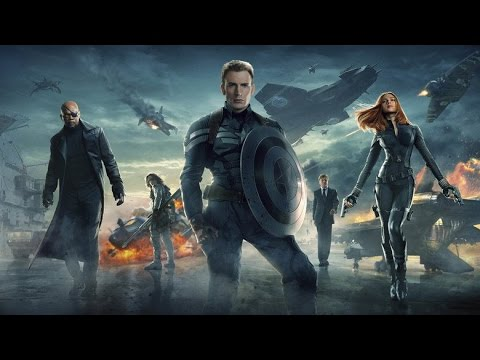 America movie download winter soldier the captain kickass full