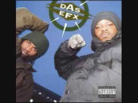 Das EFX   Real Hip Hop Pete Rock Remix
