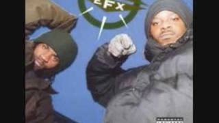 Das EFX   Real Hip Hop Pete Rock Remix