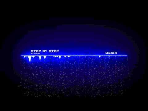 STEP BY STEP(PV)-ZIGGY
