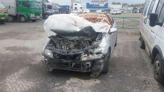 Перекупы. Совет по выбору автомобиля на www.drom.ru. г. Новосибирск.