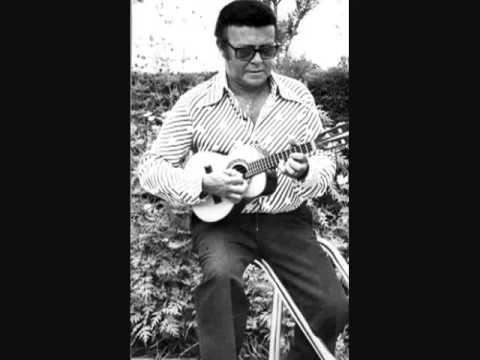 Waldir Azevedo - Pedacinhos do céu (1968) - Brazilian Instrumental Music